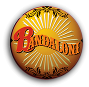one-man-band-bandaloni-logo
