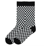 OneManBandSocks
