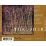 Thresher Back MP3s