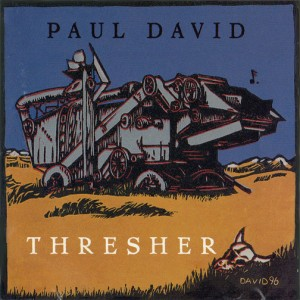 ThresherCover
