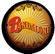 one-man-band-bandaloni-logo
